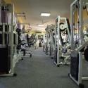 fitness 49
